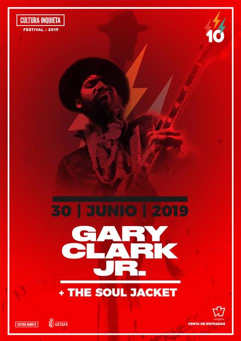 gary-clark-jr-14-03-19