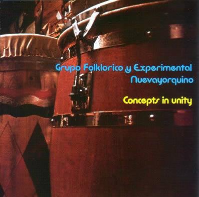 grupo-folklorico-y-experimental-nuevayorquino-23-03-19