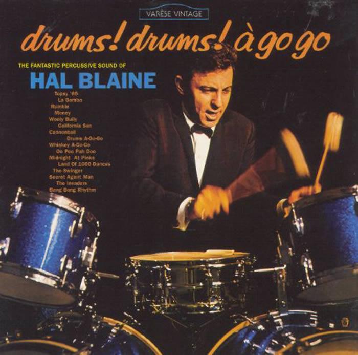 hal-blaine-12-03-19