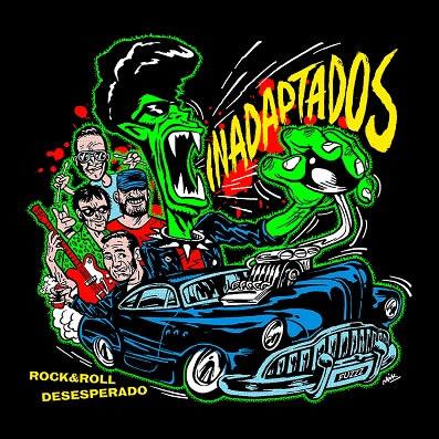 inadaptados-05-03-19-C