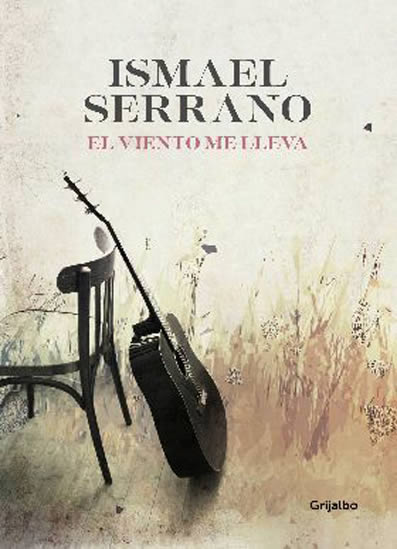 ismael-serrano-07-03-19