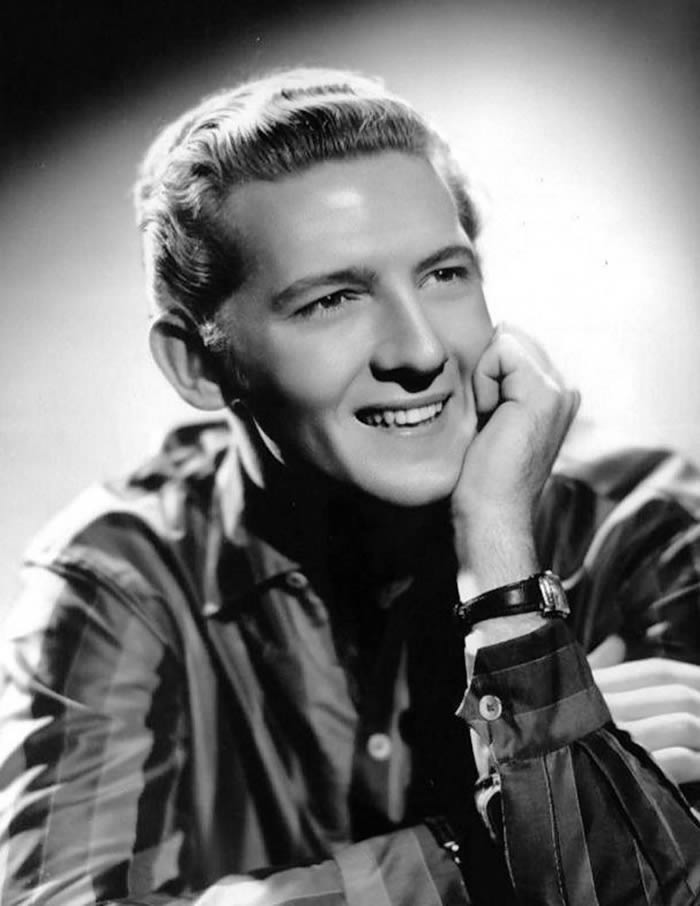 jerry-lee-lewis-04-03-19