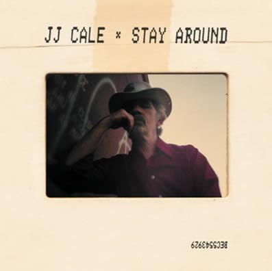 jj-cale-05-03-19