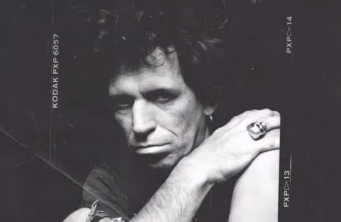 keith-richards-09-03-19