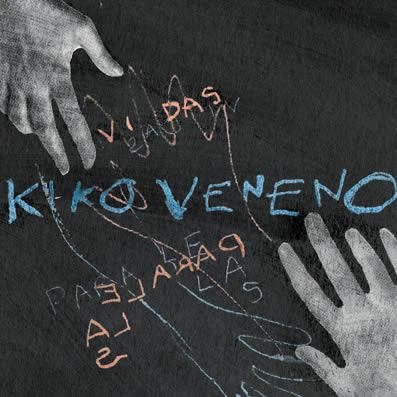 kiko-veneno-20-03-19