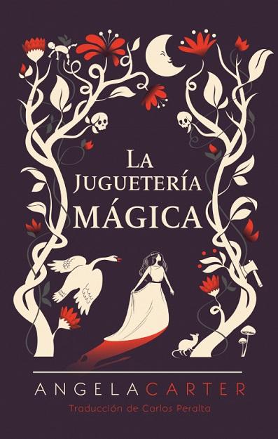 la-jugueteria-magica-14-03-19