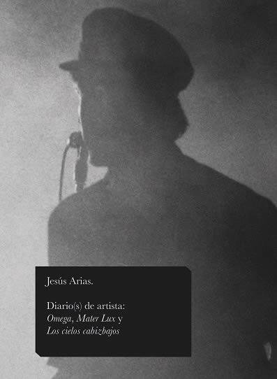 libro-jesus-arias-21-03-19