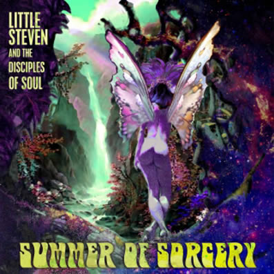 little-steven-13-03-19