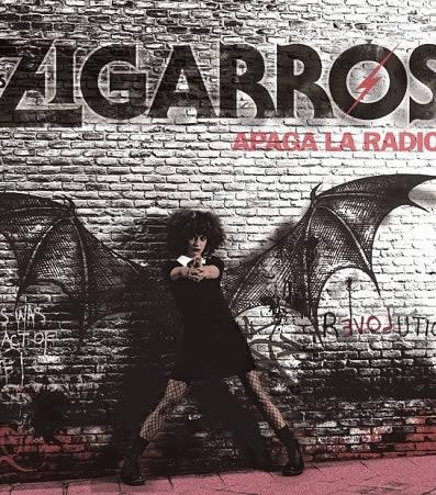los-zigarros-apaga-la-radio-20-03-19