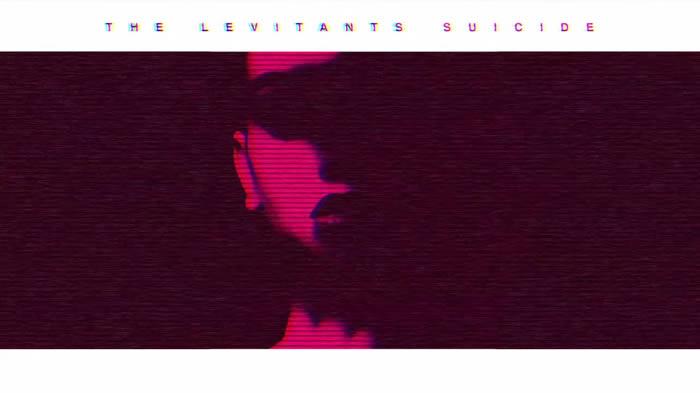 lvitants--19-03-19
