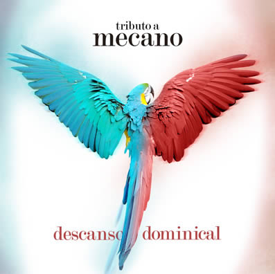 mecano-23-03-19
