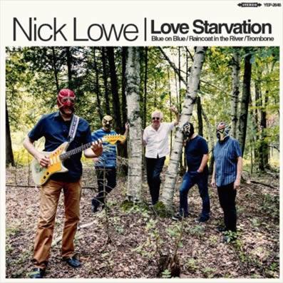 nick-lowe-12-03-19