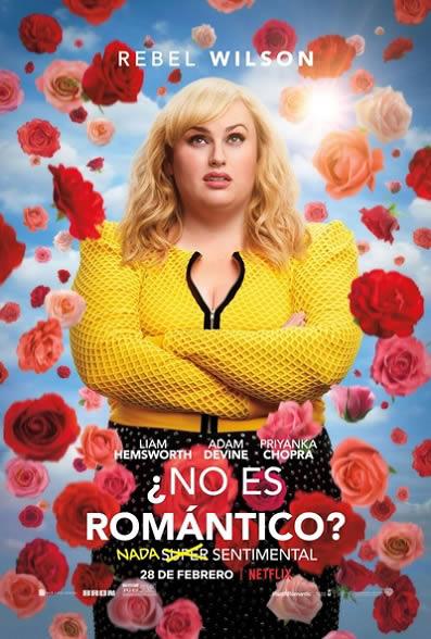 no-es-romantico-02-03-19-b