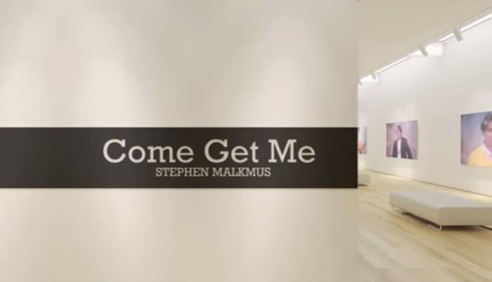 stephen-malkmus-11-03-19