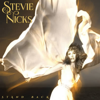 stevie-nicks-07-03-19