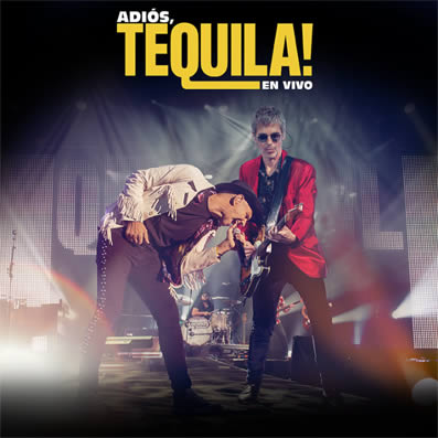 tequila-13-03-19