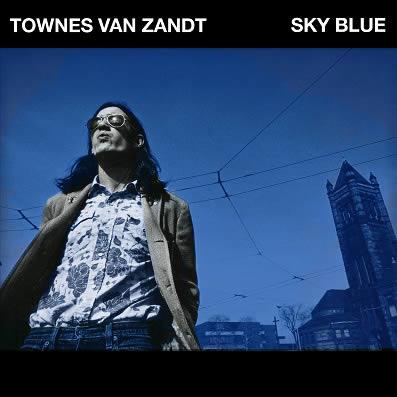 townes-van-zandt-12-03-19