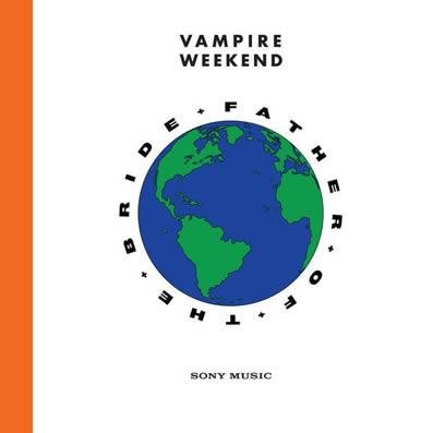 vampire-weekend-047-03-19