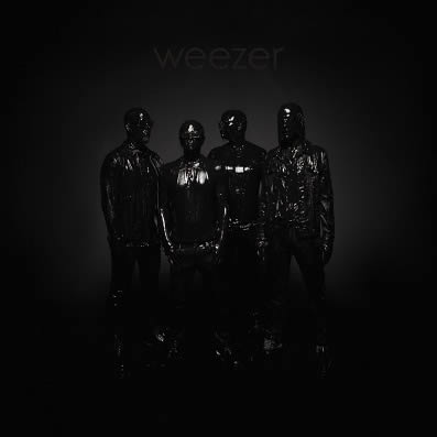 weezer-the-black-album-26-03-19