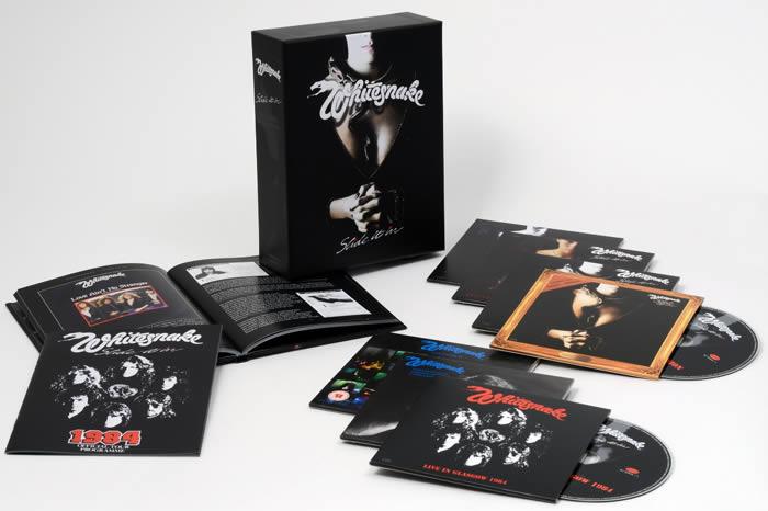 whitesnake-11-03-19