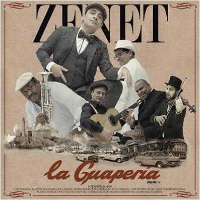 zenet-la-guaperia-11-03-19