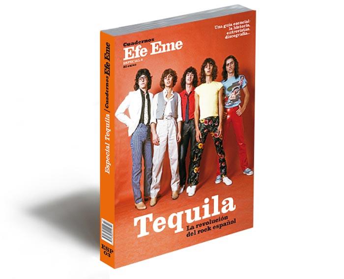 Libros de Rock - Página 3 Cuadernos-efe-eme-tequila-03-07-19