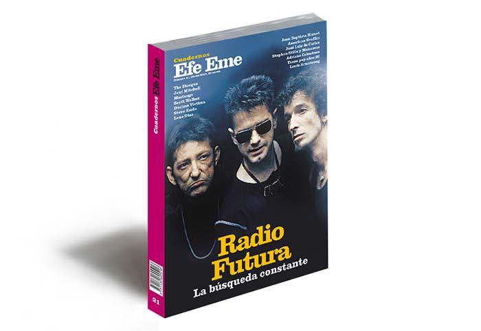 EFE EME SEPTIEMBRE 2019 Cuadernos-21-27-08-19-a