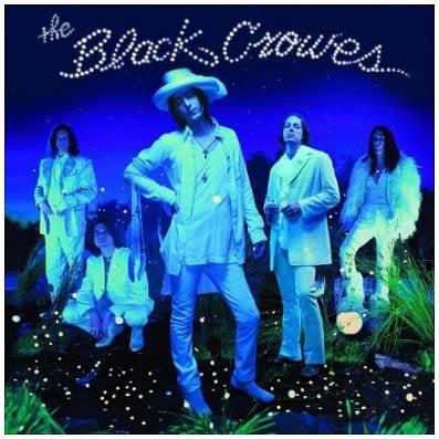 Cult vs Crowes V Black-crowes-28-11-20