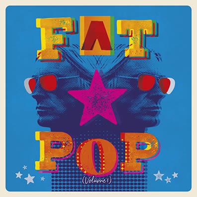 Paul Weller anuncia disco: Fat pop (Volume 1)