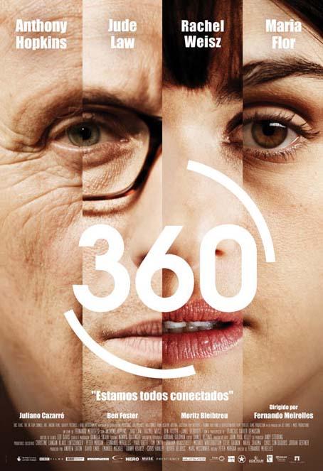 360-01-06-13