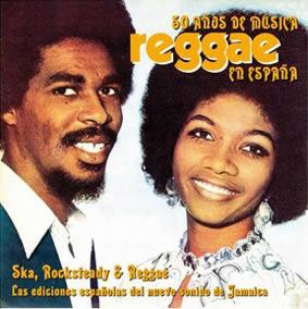 50-anos-reggae-18-02-14