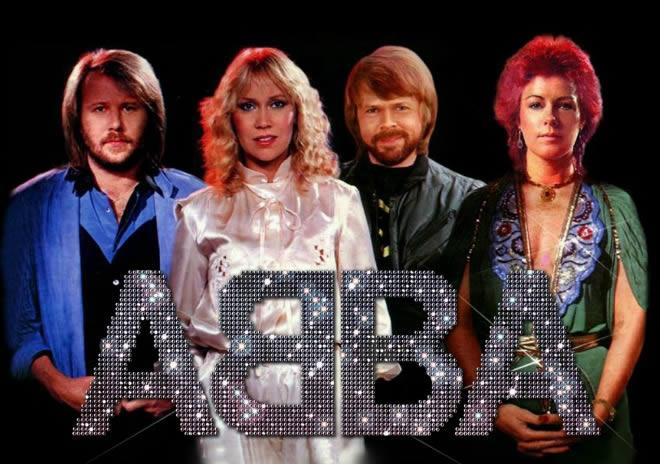 ABBA-10-05-15