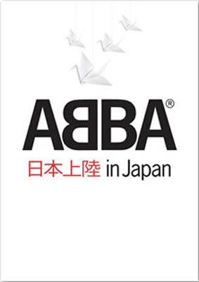 ABBA25-09-09