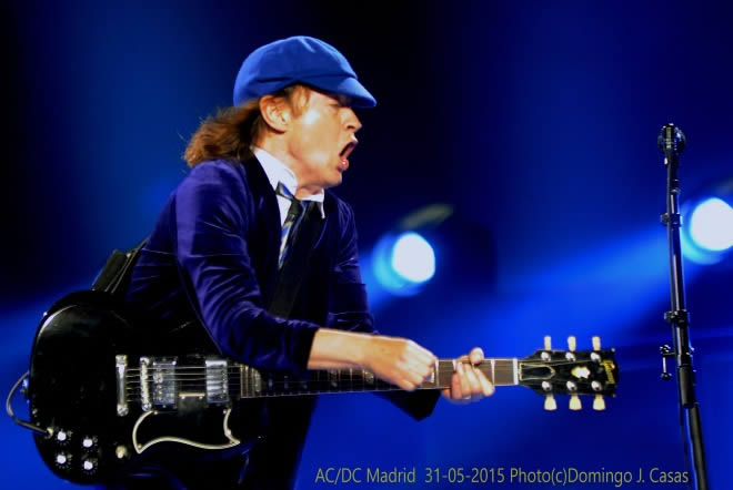 ACDC-02-06-15-a