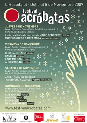 ACROBATAS-23-10-09
