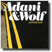 Adani-06-11-09