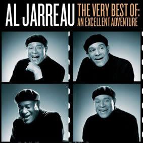Al Jarreau-29-08-09-N