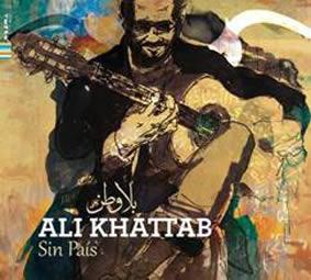 Ali-Khattab-01-07-14
