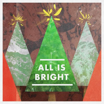 All-Is-Bright-21-11-14