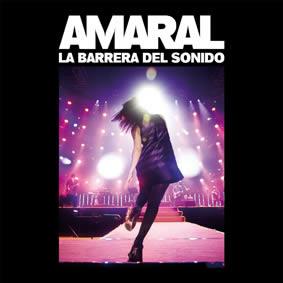 Amaral-08-09-09