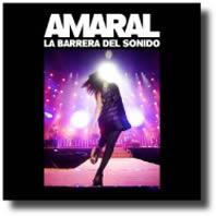 Amaral-Barrera-27-09-09