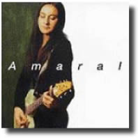 Amaral-CD-27-09-09