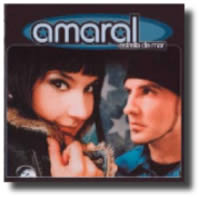 Amaral-ESTRELLA-27-09-09