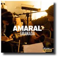 Amaral-GRANADA-27-09-09