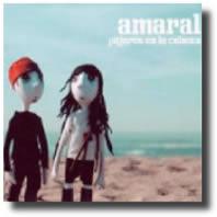 Amaral-PÁJAROS-27-09-09