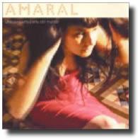 Amaral-UNA-PEQUEÑA-27-09-09