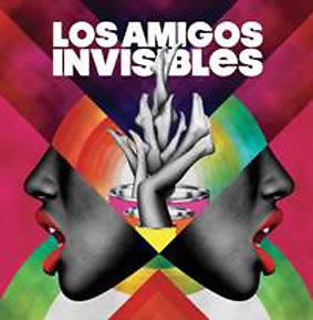 Amigos-22-01-10