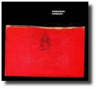 Amnesiac-16-09-09