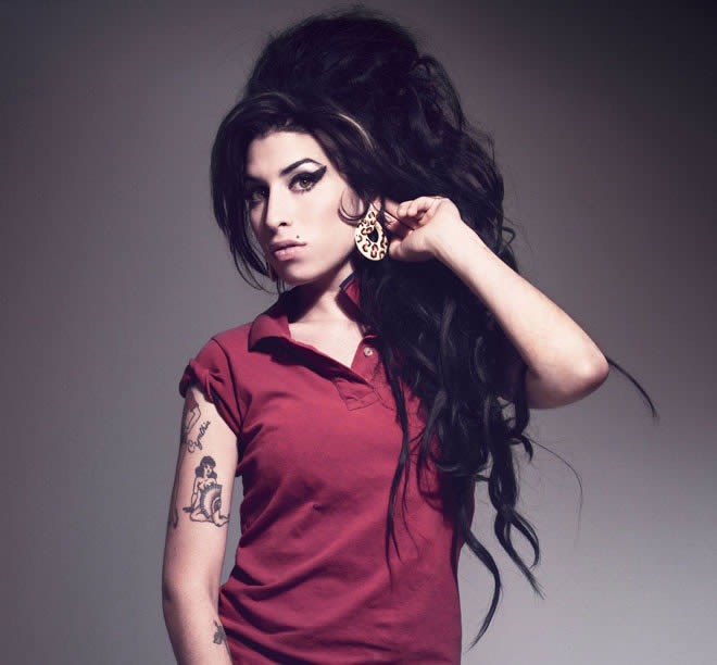 Amy-Winehouse-25-12-09