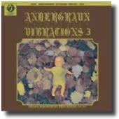 Andergraun-13-11-09
